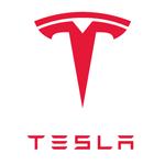 Tesla Approved Body Shop Tysons Corner